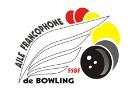logo-fsbf