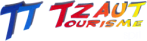 tt-tzaut (1)
