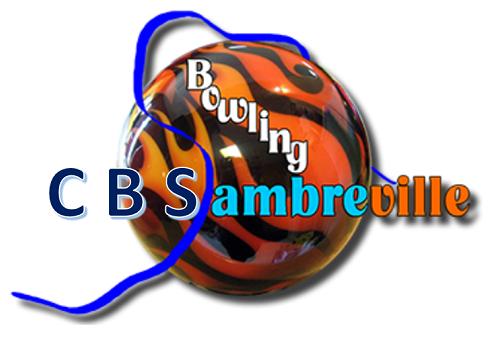 Club de Bowling de Sambreville (CBS)